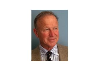 New Haven orthopedic Dr. Michael A. Luchini, MD