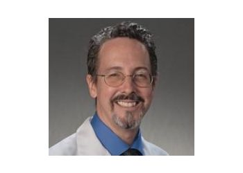 Anaheim endocrinologist Dr. Michael A. Olerich, MD