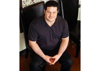 Gilbert chiropractor Dr. Michael Abromovitz, DC - Gilbert Chiropractic Clinic
