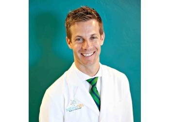 Dr. Michael Allen, DMD Tucson Dentists