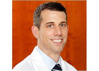 Richmond cardiologist Michael Arcarese, MD, FACC