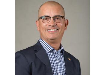 Reno dentist Dr. Michael Atencio, DDS
