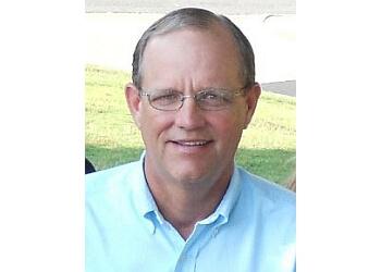 Little Rock orthodontist Dr. Michael B. Ashcraft, DDS, MS, PA