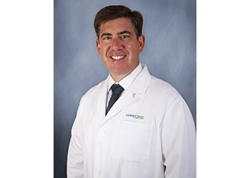 3 Best Urologists in Plano, TX - ThreeBestRated