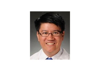 Ontario neurologist Dr. Michael B Lee, MD