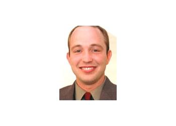 McKinney cosmetic dentist Dr. Michael Boltan, DDS