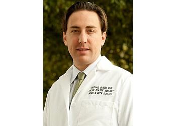 Dr. Michael Bublik, MD