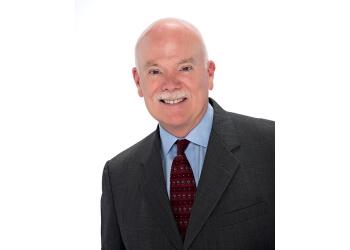 Birmingham plastic surgeon Dr. Michael Clinton, MD