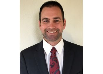 Irvine podiatrist Dr. Michael Coyer, DPM, FACFAS - ORANGE COUNTY FOOT AND ANKLE SURGEON