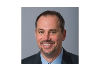 St Paul orthopedic Dr. Michael D'Amato, MD