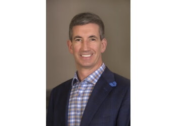 Tallahassee cosmetic dentist Dr. Michael D. Bryant, DMD, P.L.