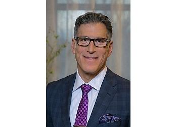 Baltimore plastic surgeon Dr. Michael D. Cohen, MD