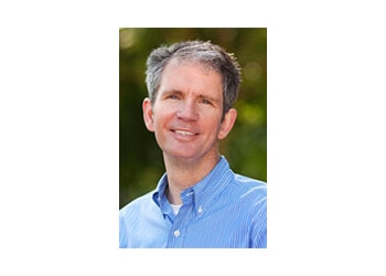 Nashville pediatrician Dr. Michael D. Ladd, MD