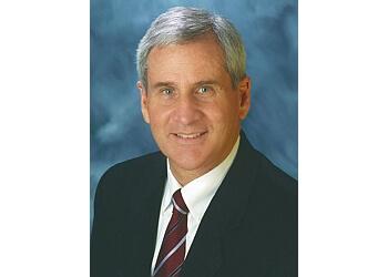 Escondido ent doctor Dr. Michael D. Morelock, MD