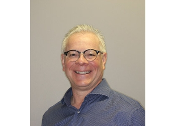 Clearwater orthodontist Dr. Michael DeVito, DDS