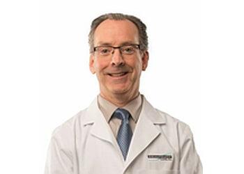 Salem dermatologist Dr. Michael E. Goodenberger, MD