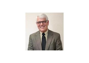 Killeen dentist Dr. Michael E. Harris, DDS