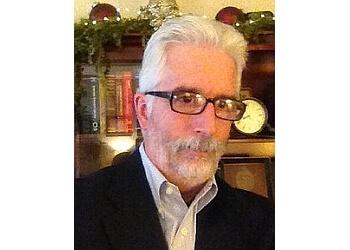 Bakersfield psychologist Dr. Michael E. Kirk, Ph.D