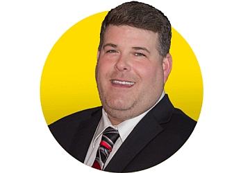 Milwaukee podiatrist Dr. Michael Kokat, DPM