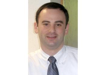 Waterbury orthodontist Dr. Michael Friedman, DDS