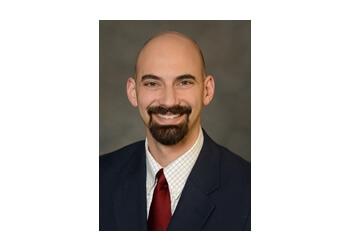 Rockford urologist Michael Fumo, MD