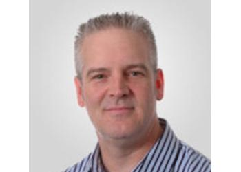 Henderson dermatologist Dr. Michael G. Bryan, MD