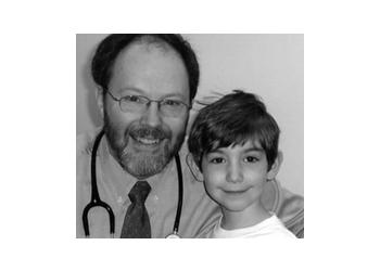 Rochester pediatrician Michael G. Martin, MD - GLADBROOK PEDIATRICS