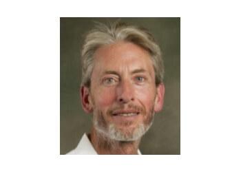 Shreveport cardiologist Michael G. Walton, MD, FACC, FSCAI