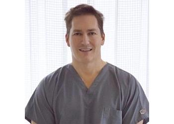 St Louis podiatrist Dr. Michael H. Horwitz, DPM