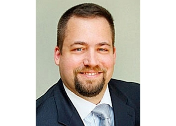 Chula Vista pain management doctor Michael H. Verdolin, MD
