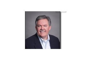 Knoxville psychologist DR. MICHAEL C. HAWTHORNE, PH.D