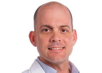 Shreveport ent doctor Dr. Michael J. Beal, MD