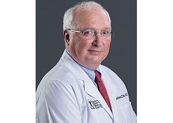 Nashville orthopedic Dr. Michael J. Christie, MD