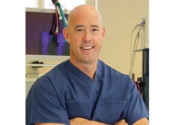 Henderson orthopedic Dr. Michael J. Crovetti Jr, DO