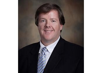 Savannah gynecologist Dr. Michael J Jackson MD