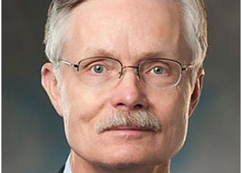 Nashville neurologist Dr. Michael J Kaminski, MD