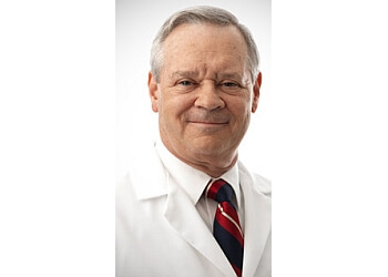 Cincinnati neurologist Dr. Michael J. Kramer , MD