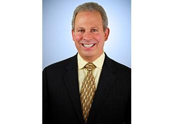 Santa Rosa urologist Dr. Michael J. Lazar Jr, MD