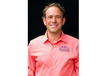 Greensboro dentist Dr. Michael J. Mango, DDS