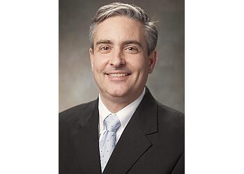 New Haven orthopedic Dr. Michael J. Medvecky, MD