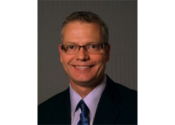 Vancouver ent doctor Michael J Mitchell, MD
