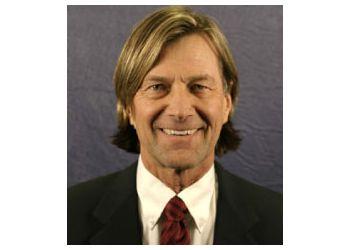 Lakewood cardiologist Dr. Michael J. Ptasnik, MD, FACC