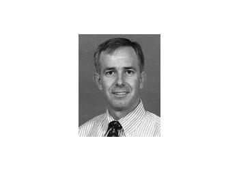 Dr. Michael J. Rowland, MD