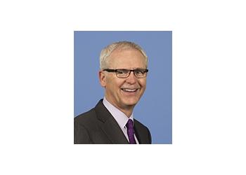 Milwaukee gastroenterologist Dr. Michael J. Schmalz, MD, FACG