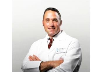 Grand Rapids orthopedic Michael Jabara, MD