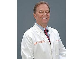 Dr. Michael James Conrad, MD, FACOG