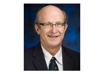 Boise City orthopedic Michael John Coughlin, MD