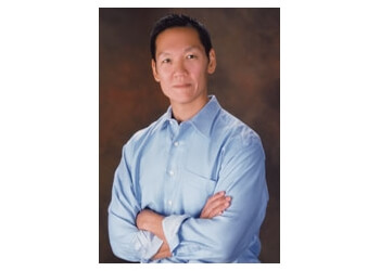 Cape Coral plastic surgeon Dr. Michael K. Kim