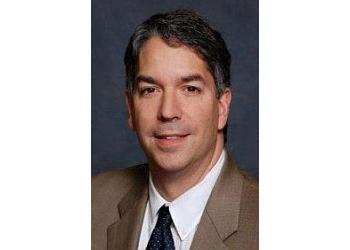 Buffalo neurosurgeon Dr. Michael K. Landi, MD, FACS