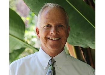 Oceanside chiropractor Dr. Michael Kastrup, DC